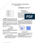 Laboratorio Digital Practica1 1 (1)