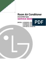 Manual de Serviço Ar Sala Lg CBN181QLA.pdf