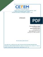 CETEM-R.O-Cap.1.pdf