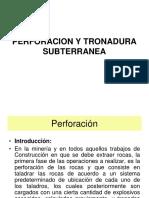 211420863-Tronadura-Subterranea