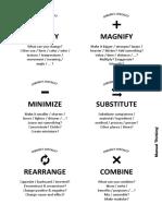 Osborn-Checklist-EN-6labels.pdf