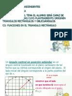 Trigonometria en El Plano Cartesiano 170427051412