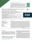Mafafa starch 2014.pdf