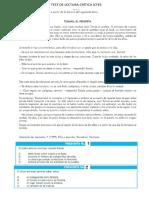TEST DE LECTURA CRÍTICA ICFES .docx