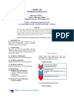 Template P3 Teorema Rangkaian