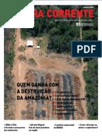 Contra Corrente.pdf