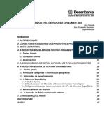 0906201110105625Rochas_ornamentais.pdf