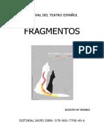 FESTIVAL-DEL-TEATRO-ESPAÑOL-FRAGMENTOS-LIBRO