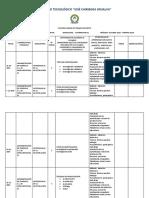 FORMATO CLASE 2 INVESTIGACION.docx