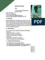 CURRICULO-VITAE.docx