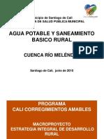 AP y SBR Cuenca Rio Melendez-10