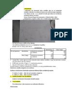 CORRELACIONES RHO SPEARMAN.docx