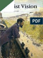 Realist Vision