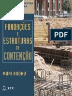 Respostas de Questoes Selecionadas.pdf