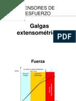 1)Sensores de Esfuerzo.pdf.PDF
