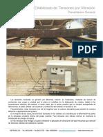 Estabilizador de tensiones por vibracion.pdf