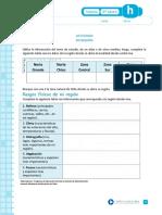 Articles-29211 Recurso Doc
