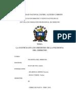 Libro de Pucar Garcia Belaunde (1)