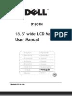 Monitor DELL.pdf