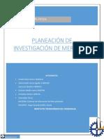 Planeación de Investigación de Mercados 3 (1)