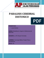 Pci Distonicox (1)