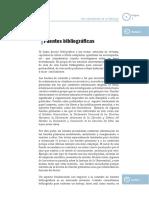 Fuentes Bibliograficas 2016-09!08!497