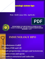 immunologi hpo