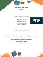 Fase 2 Diagnostico Estrategico 102002 205.Compressed