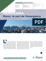 Panorama-Maroc.pdf