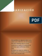 B) ORGANIZACIÓN EN GERENCIA.pdf