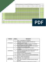 matriz y valoración.docx