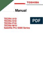 toshiba-tecra-m10.pdf