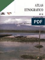 Atlas Etnogr%C3%A1fico Cuenca Alta Rio Lerma