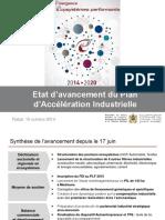 Etat-d-avancement-du-plan-d-acceleration-industrielle-marocain-pdf.pdf