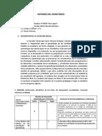 Informe de Monitoreo_m5ejemplo