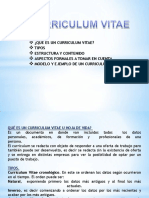 estructuracurriculumvitae-110804132910-phpapp01