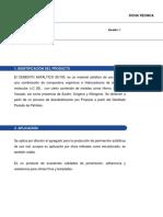 59_1.pdf