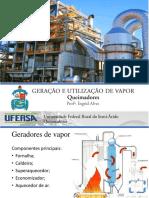 Aula 11 - Queimadores (1).pdf