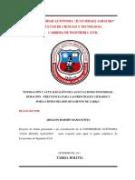 27212_Preliminares.pdf