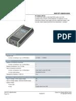 6GK15710BA000AA0_datasheet_en.pdf