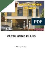3). Vasthu Home Plans.pdf