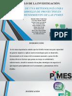 taller-presentacion.pptx