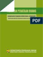 permen22_2007.pdf