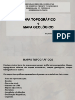 aula 5 mapa topografico e mapa geologica.pptx