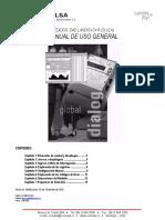 Manual General ZMD