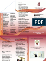 LNI.pdf