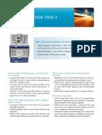 Huawei OptiX OSN 7500 II.pdf
