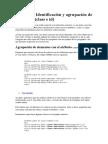 Leccion 7 Identofocacionm Class - Id