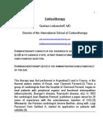 carboxi-eng.pdf