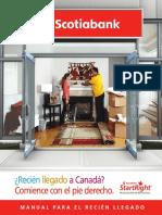 Spanish Startright Handbook